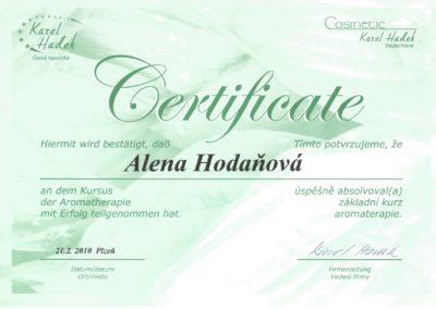 Aromaterapie 2_2010