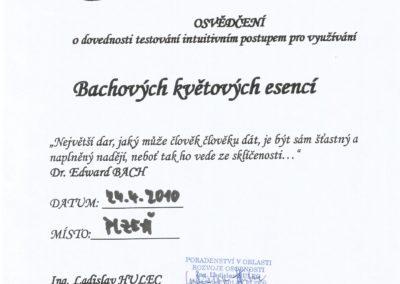 Bachovy květové esence 4_2010