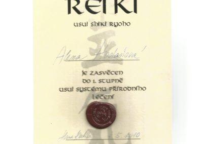 Reiki 10_2010